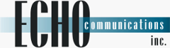 Echo Communications, Inc.